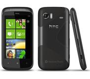 HTC Mozart11