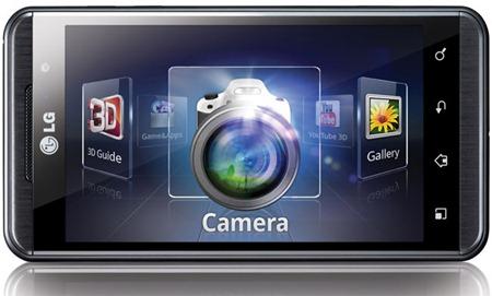 LG-Optimus-3D_3