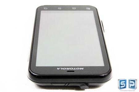 Motorola Defy 7