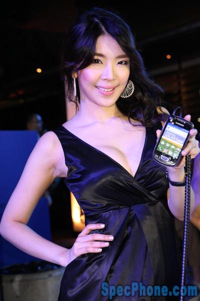 Pretty Samsung Galaxy 19