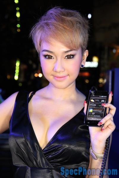 Pretty Samsung Galaxy 20