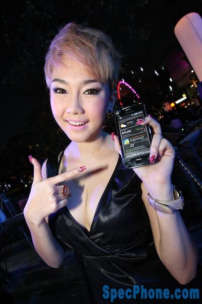 Pretty Samsung Galaxy 48
