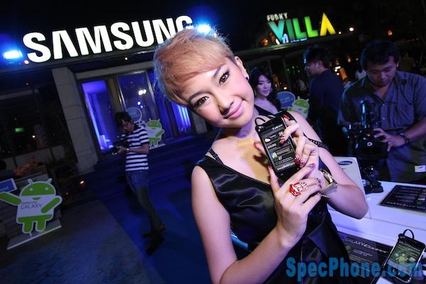 Pretty Samsung Galaxy 50