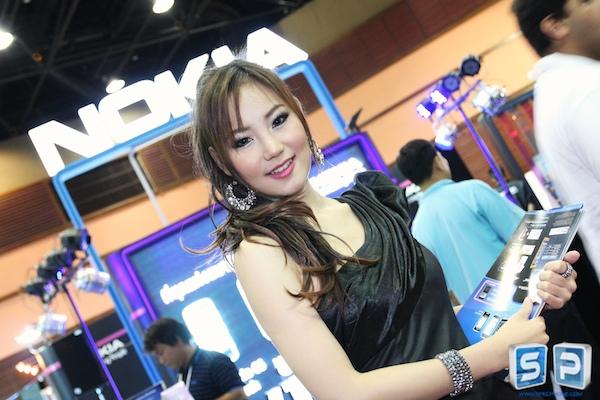 Pretty TME 2011 10