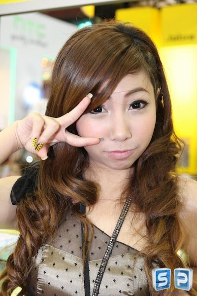 Pretty TME 2011 12