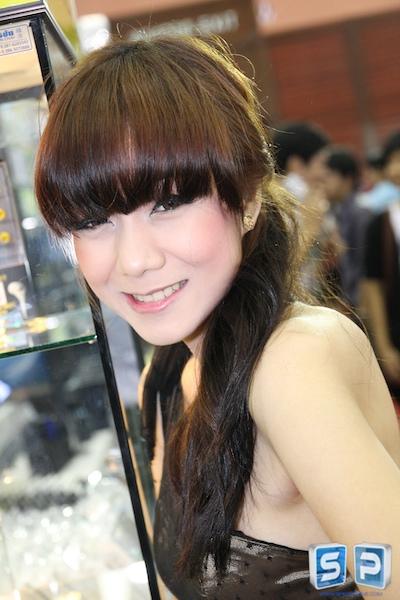 Pretty TME 2011 15