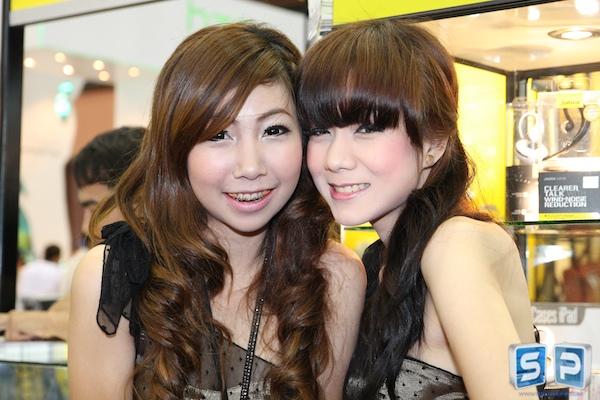 Pretty TME 2011 16