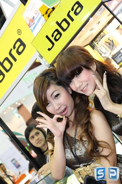 Pretty TME 2011 17