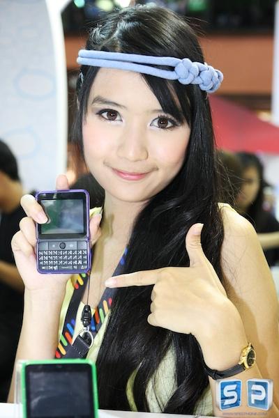 Pretty TME 2011 29