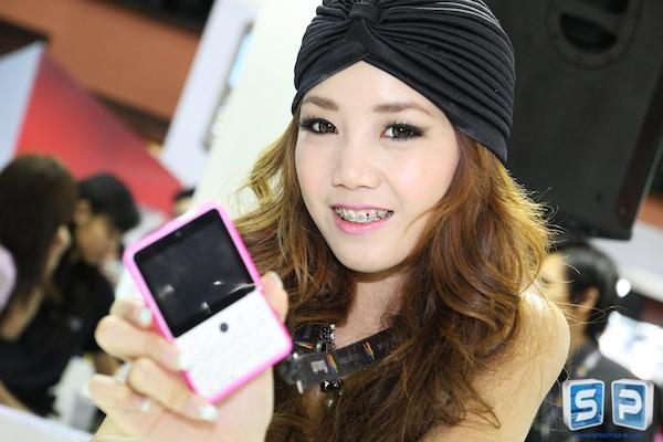 Pretty TME 2011 32