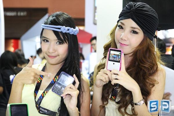 Pretty TME 2011 35