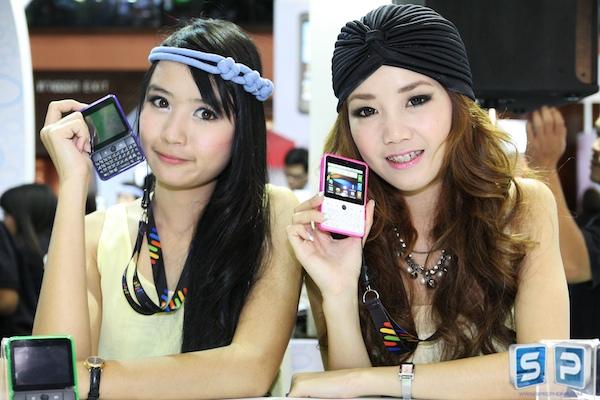 Pretty TME 2011 38