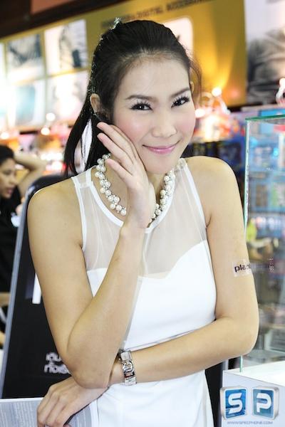 Pretty TME 2011 47
