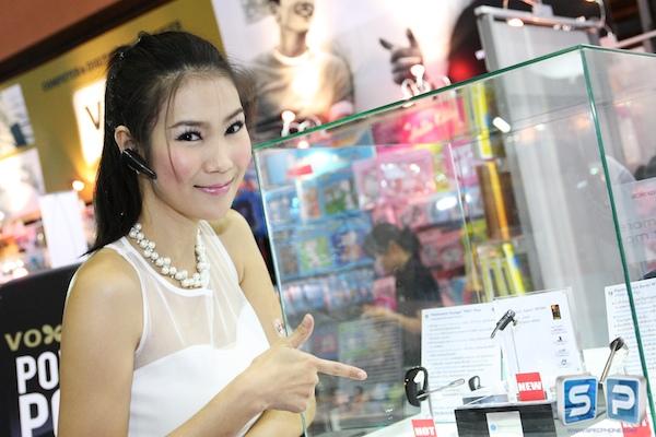 Pretty TME 2011 48