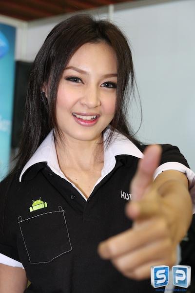 Pretty TME 2011 49