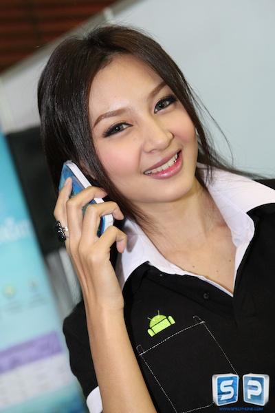 Pretty TME 2011 50