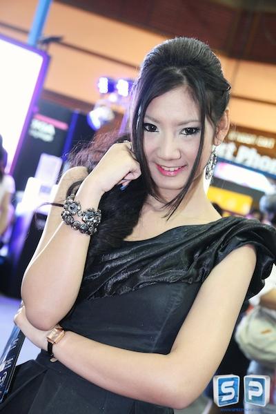 Pretty TME 2011 6