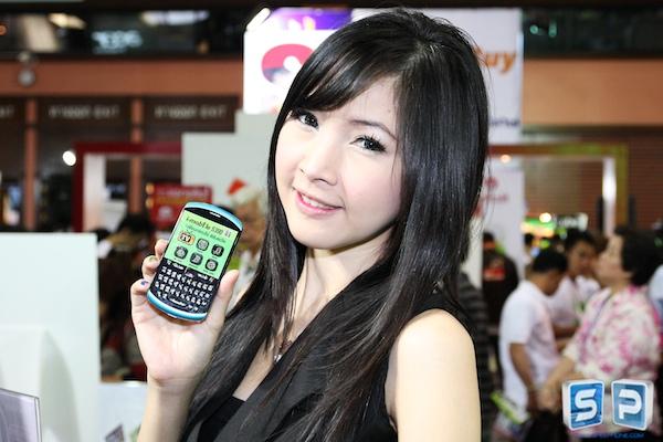 Pretty TME 2011 62