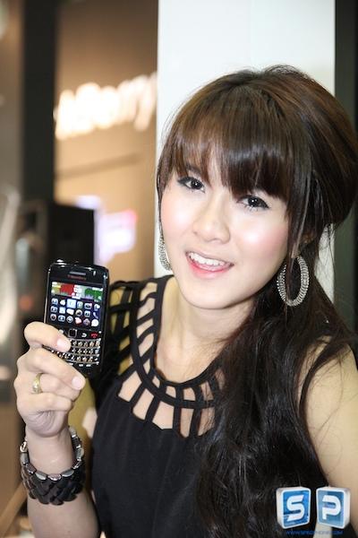 Pretty TME 2011 71