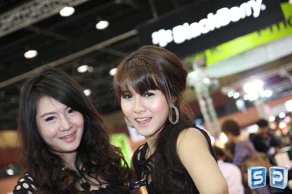 Pretty TME 2011 72