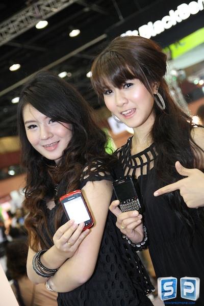 Pretty TME 2011 74