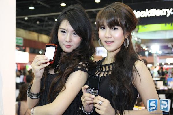 Pretty TME 2011 75