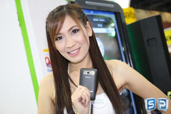Pretty TME 2011 77
