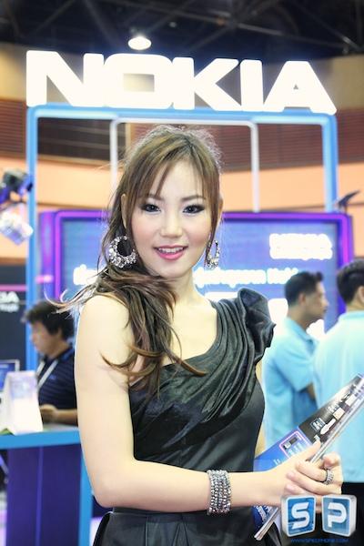 Pretty TME 2011 9