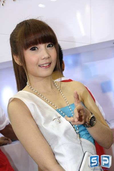 Pretty Thailand Mobile Expo 2011 105