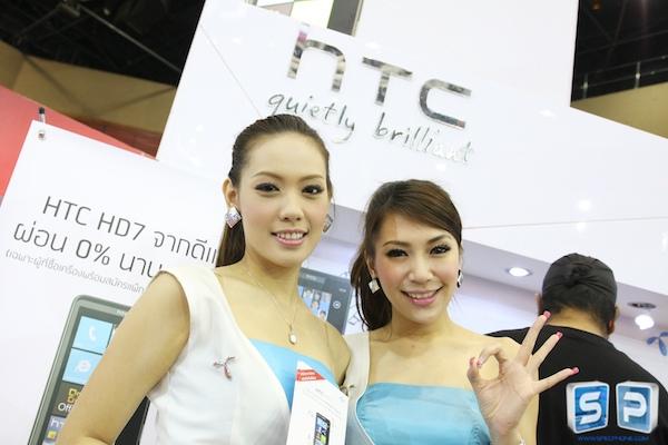 Pretty Thailand Mobile Expo 2011 118