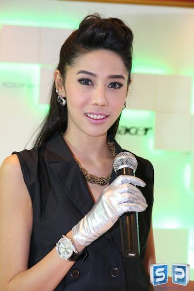 Pretty Thailand Mobile Expo 2011 28