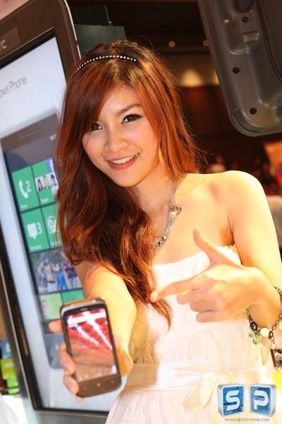 Pretty Thailand Mobile Expo 2011 31