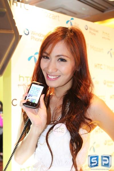 Pretty Thailand Mobile Expo 2011 38