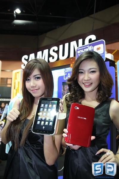 Pretty Thailand Mobile Expo 2011 56
