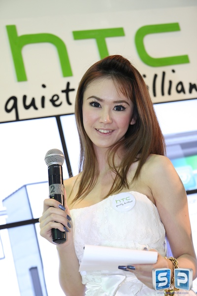Pretty Thailand Mobile Expo 2011 64