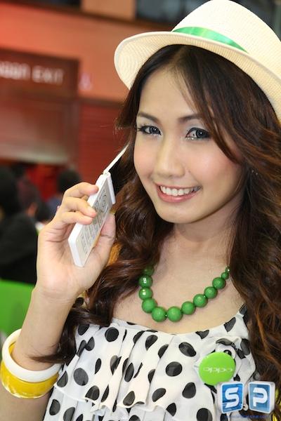 Pretty Thailand Mobile Expo 2011 79