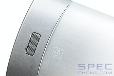 Review-Acer Liquid Metal 15
