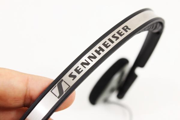 Review Sennheiser MM60 15