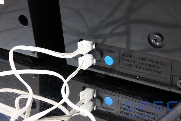 Sony iPod Dock SLK1i 69