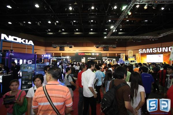 Thailand Mobile Expo 2011 175