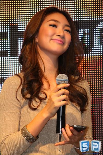 Thailand Mobile Expo 2011 46