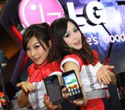 Thailand Mobile Expo 2011 72