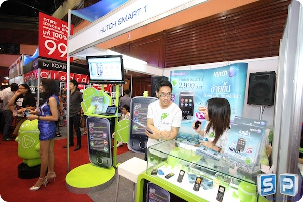 Thailand Mobile Expo 2011 169