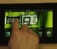 playbook blackberry rim video 013111