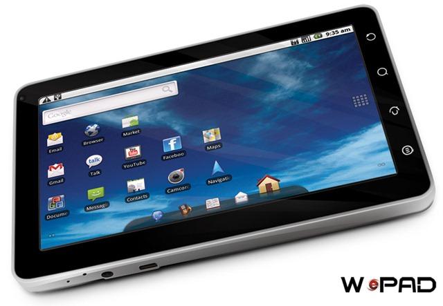 wellcom-17-a800-wepad