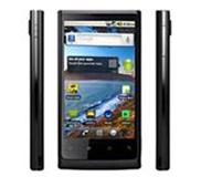 พรีวิววีดีโอ WellcoM A99 สมาร์ทโฟน Android ตัวสุดแรงสุดคุ้ม!!! และ WellcoM A800 แท็บเล็ตราคาสบายกระเป๋า