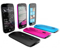 มือถือ Nokia ระบบ Windows Phone 7!