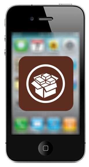 สำหรับคนที่เจลเบรก iPhone เท่านั้น!!! Cydia 1.1.1 ตัวล่าสุด เร็วกว่า เล็กกว่า เสถียรกว่า