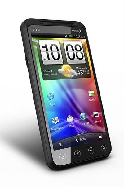 HTC-EVO-3D-angle