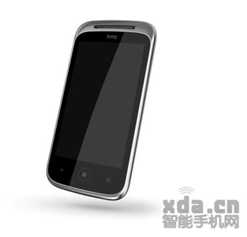 HTC-Ignite